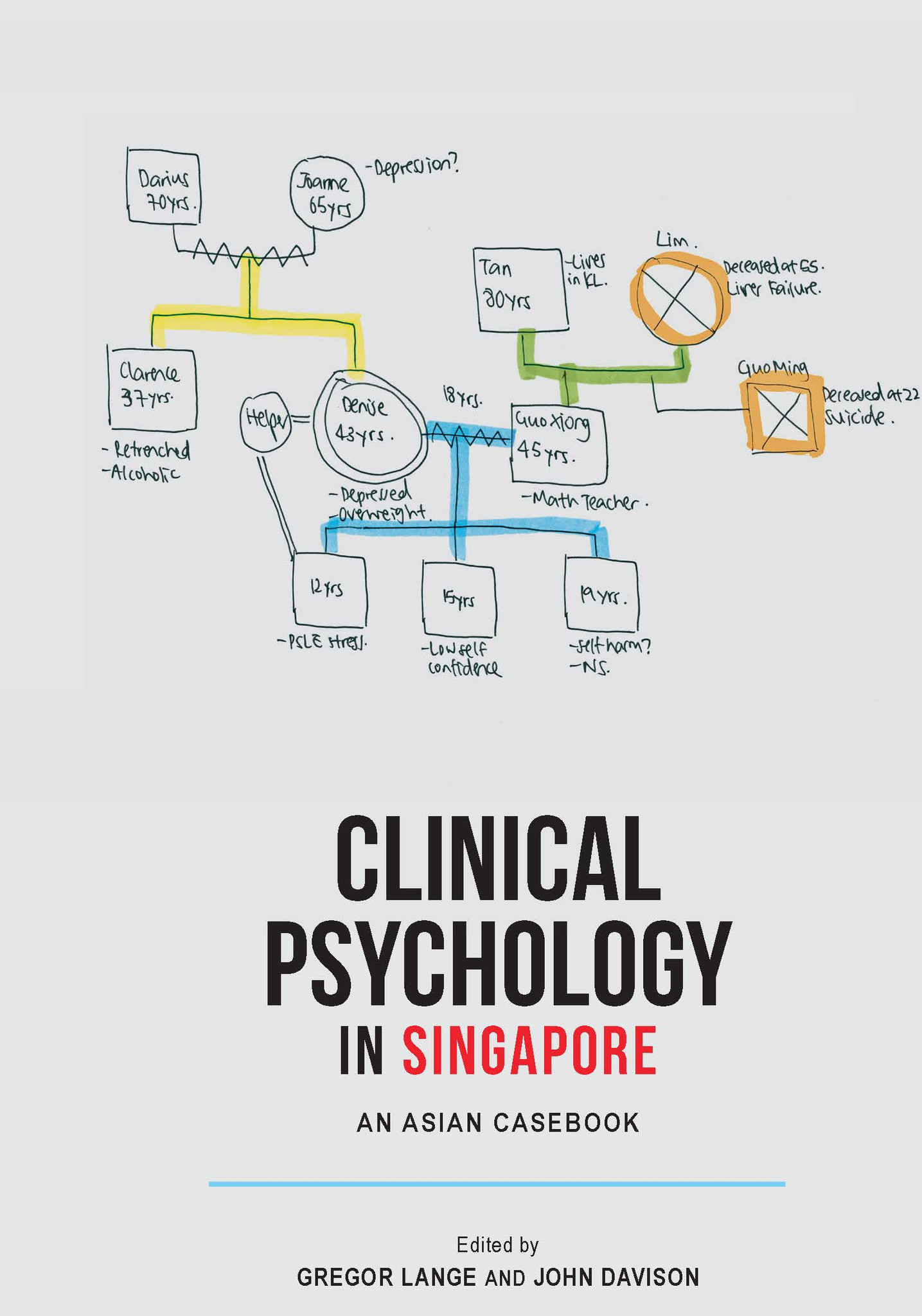 clinical psychologist meaning - HD 1435×2048
